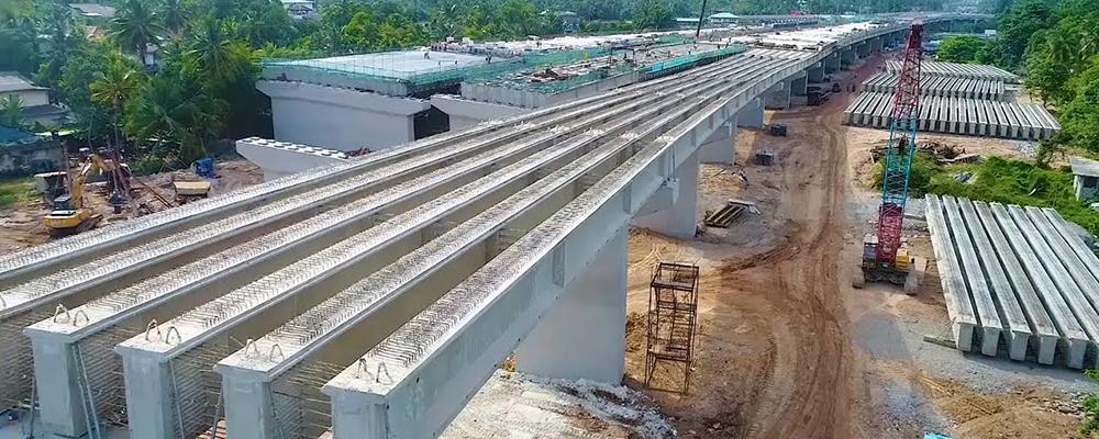 Consulting Engineers & Contractors Pvt  Ltd